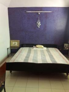 Gallery Cover Image of 2250 Sq.ft 3 BHK Independent House for buy in Ghuma for 9500000