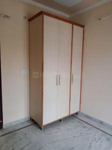 Gallery Cover Image of 1440 Sq.ft 2 BHK Independent Floor for rent in Sector 5 for 18000