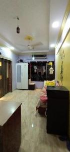 Gallery Cover Image of 350 Sq.ft 1 RK Apartment for buy in Borivali West for 6000000