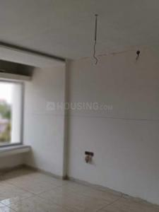 Gallery Cover Image of 3400 Sq.ft 3 BHK Villa for buy in Sangam Nagar for 9500000