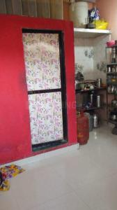 Gallery Cover Image of 300 Sq.ft 1 RK Independent House for buy in Kalyan East for 2250000