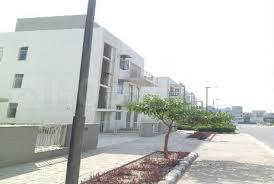 Gallery Cover Image of 1730 Sq.ft 3 BHK Independent Floor for buy in Sector 82 for 9000000