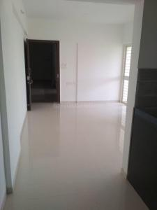Gallery Cover Image of 1200 Sq.ft 2 BHK Apartment for rent in Baner for 21000