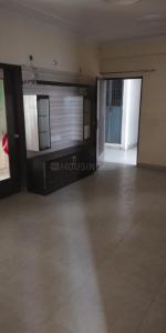 Gallery Cover Image of 1132 Sq.ft 2 BHK Apartment for rent in Bhopura for 7000
