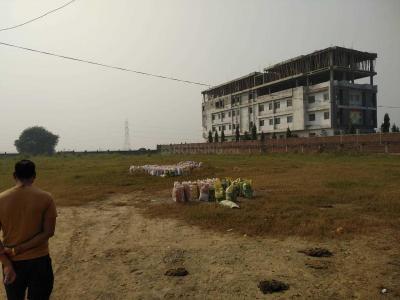 840 Sq.ft Residential Plot for Sale in Paijawa, Patna