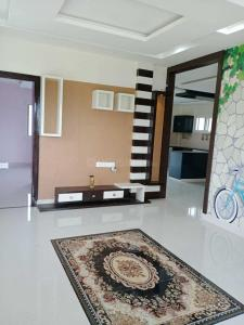 Gallery Cover Image of 1200 Sq.ft 2 BHK Villa for buy in Tadikonda for 6000000