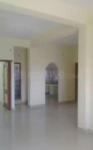 Gallery Cover Image of 1035 Sq.ft 2 BHK Apartment for rent in Kandigai for 7500
