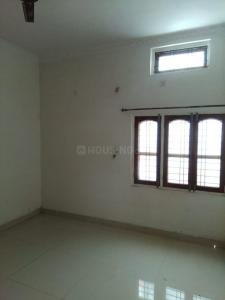 Gallery Cover Image of 1200 Sq.ft 3 BHK Apartment for rent in Datt Township, Napier Town for 12000