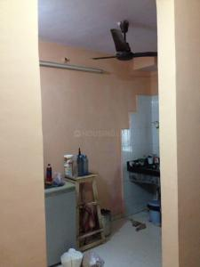 Gallery Cover Image of 550 Sq.ft 1 BHK Apartment for buy in Dahisar West for 8500000