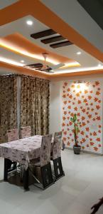 Gallery Cover Image of 1890 Sq.ft 3 BHK Apartment for buy in Gota for 7900000