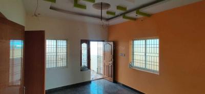 Gallery Cover Image of 850 Sq.ft 2 BHK Villa for buy in Veppampattu for 3150000