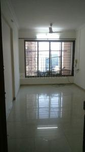 Gallery Cover Image of 1000 Sq.ft 2 BHK Apartment for rent in Rajesh Raj Legacy III, Vikhroli West for 38000