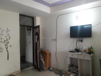 Gallery Cover Image of 225 Sq.ft 1 RK Apartment for rent in DLF Phase 3 for 10000