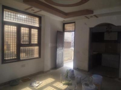 Gallery Cover Image of 650 Sq.ft 2 BHK Independent Floor for buy in Shahdara for 3000000