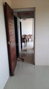 Gallery Cover Image of 515 Sq.ft 1 BHK Apartment for buy in Mayfair Virar Gardens, Virar West for 2800000