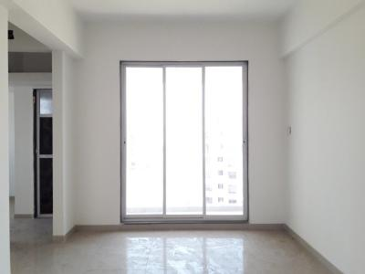 Gallery Cover Image of 650 Sq.ft 1 BHK Apartment for buy in Badlapur West for 2437000