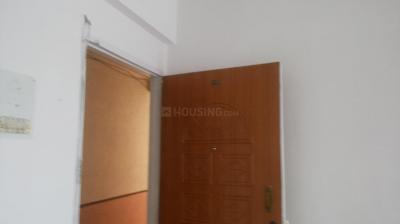 Gallery Cover Image of 600 Sq.ft 1 BHK Apartment for rent in Ghansoli for 11900