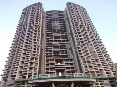 Gallery Cover Image of 3000 Sq.ft 4 BHK Apartment for buy in One Avighna Park, Lower Parel for 131500000