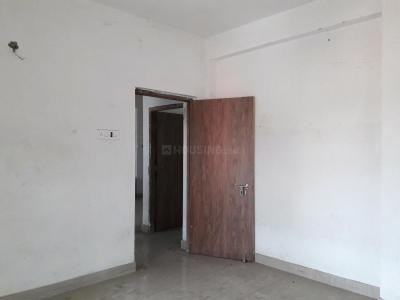 Gallery Cover Image of 1036 Sq.ft 2 BHK Apartment for buy in Keshtopur for 3211000