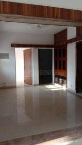 Gallery Cover Image of 1600 Sq.ft 3 BHK Apartment for rent in Vasant Kunj for 50000
