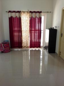 Gallery Cover Image of 1048 Sq.ft 2 BHK Apartment for rent in SLS Sunrise, Kadubeesanahalli for 23000