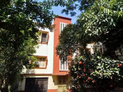Gallery Cover Image of 9500 Sq.ft 6 BHK Villa for buy in New Alipore for 100000000