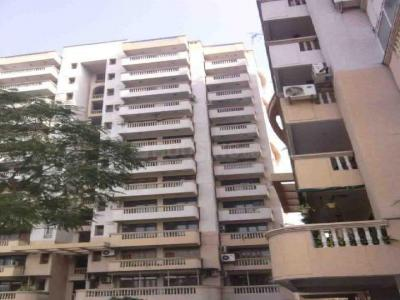 Gallery Cover Image of 2700 Sq.ft 5 BHK Apartment for buy in Navyug Apartment, Sushant Lok I for 23000000
