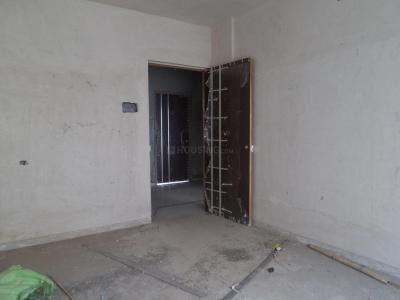 Gallery Cover Image of 600 Sq.ft 1 BHK Apartment for buy in Deep City, Vichumbe for 3000000