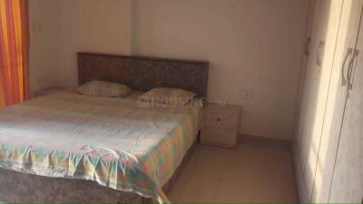 Gallery Cover Image of 1285 Sq.ft 2 BHK Apartment for rent in Balewadi for 33000
