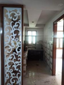 Gallery Cover Image of 950 Sq.ft 2 BHK Independent Floor for buy in Bharat Vihar for 3450000