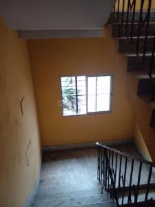 Gallery Cover Image of 720 Sq.ft 2 BHK Apartment for buy in Residency, Kasba for 2700000