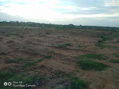 Gallery Cover Image of  Sq.ft Residential Plot for buy in Medchal for 3725000
