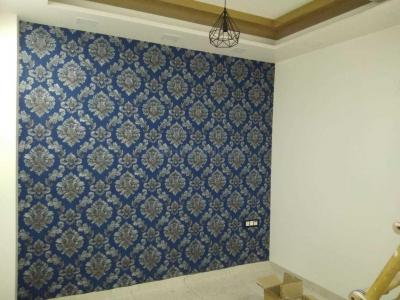 Gallery Cover Image of 1600 Sq.ft 3 BHK Apartment for rent in Sector 22 Dwarka for 28000