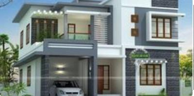 Gallery Cover Image of 3600 Sq.ft 3 BHK Independent House for rent in Kanpur Development Authority KDA Highway City Vistar, Daheli Sujanpur for 10000