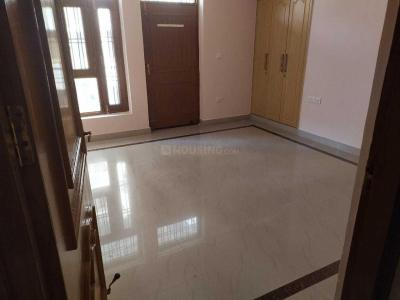 Gallery Cover Image of 1800 Sq.ft 3 BHK Apartment for rent in Sector 47 for 30000