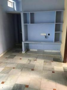 Gallery Cover Image of 600 Sq.ft 2 BHK Independent House for rent in Madhapur for 11000