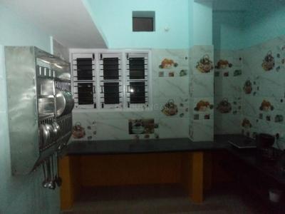 Kitchen Image of PG 4034866 Banashankari in Banashankari