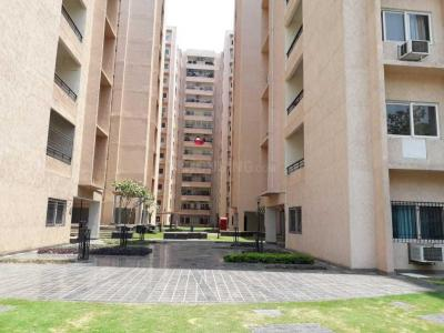 Gallery Cover Image of 1450 Sq.ft 3 BHK Apartment for buy in Anora Kala for 5700000