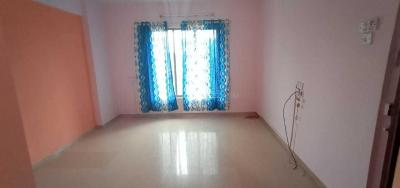 Gallery Cover Image of 600 Sq.ft 1 BHK Apartment for rent in Srishti Complex, Powai for 27000