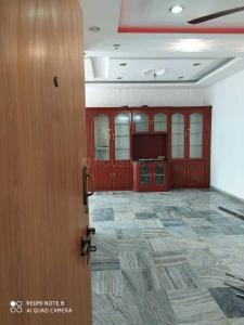 Gallery Cover Image of 980 Sq.ft 2 BHK Apartment for rent in Ameerpet for 17000