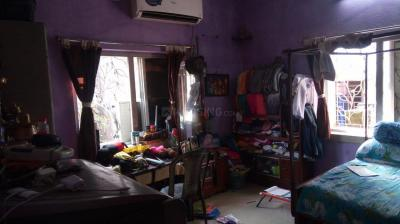 Gallery Cover Image of 1000 Sq.ft 1 BHK Independent House for buy in Howrah Railway Station for 2700000