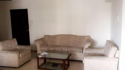 Gallery Cover Image of 1750 Sq.ft 3 BHK Apartment for rent in Andheri West for 85000