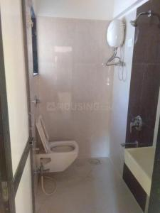 Bathroom Image of PG 5869057 Thane West in Thane West