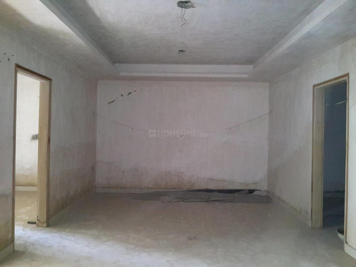 Living Room Image of 1250 Sq.ft 3 BHK Apartment for buy in Mandi for 4600000