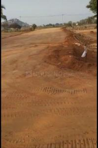 200 Sq.ft Residential Plot for Sale in Thummaloor, Hyderabad