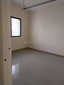 Bedroom Image of Kappa in Kalyan West