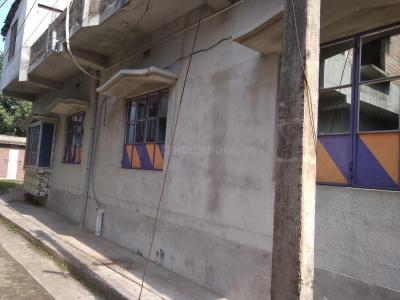 Gallery Cover Image of 1000 Sq.ft 3 BHK Independent House for rent in Barasat for 7000