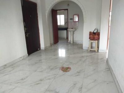 Gallery Cover Image of 925 Sq.ft 2 BHK Apartment for buy in Garia for 3200000