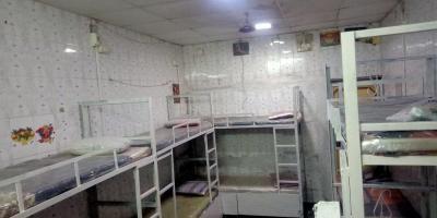 Bedroom Image of PG 5322335 Sakinaka in Sakinaka