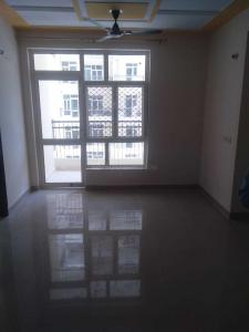 Gallery Cover Image of 1700 Sq.ft 4 BHK Apartment for buy in Malad West for 59000000